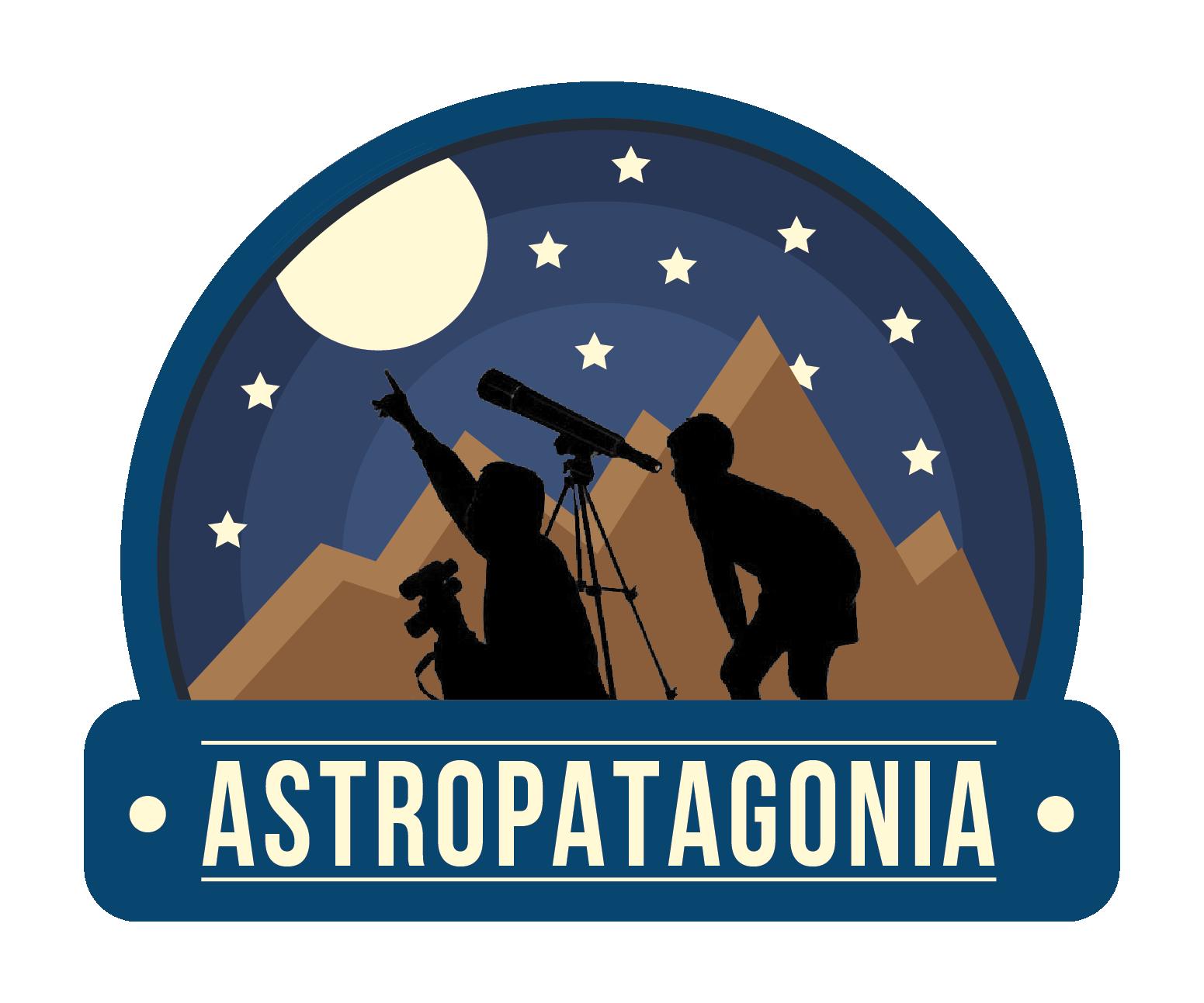 astropatagonia-logo