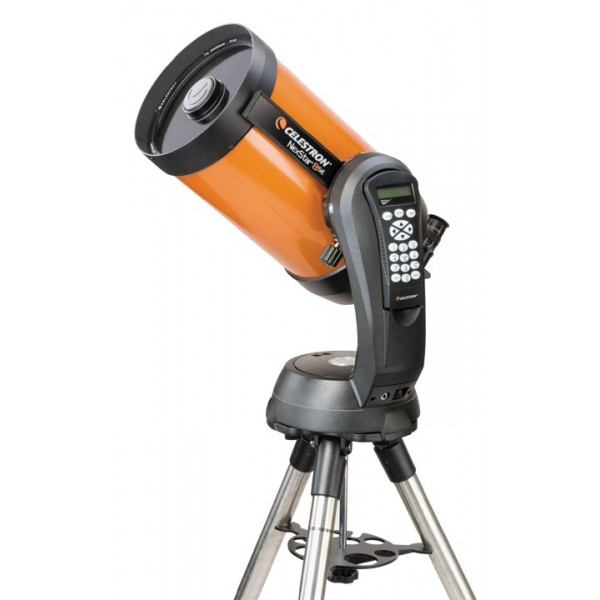 telescopio-naranja