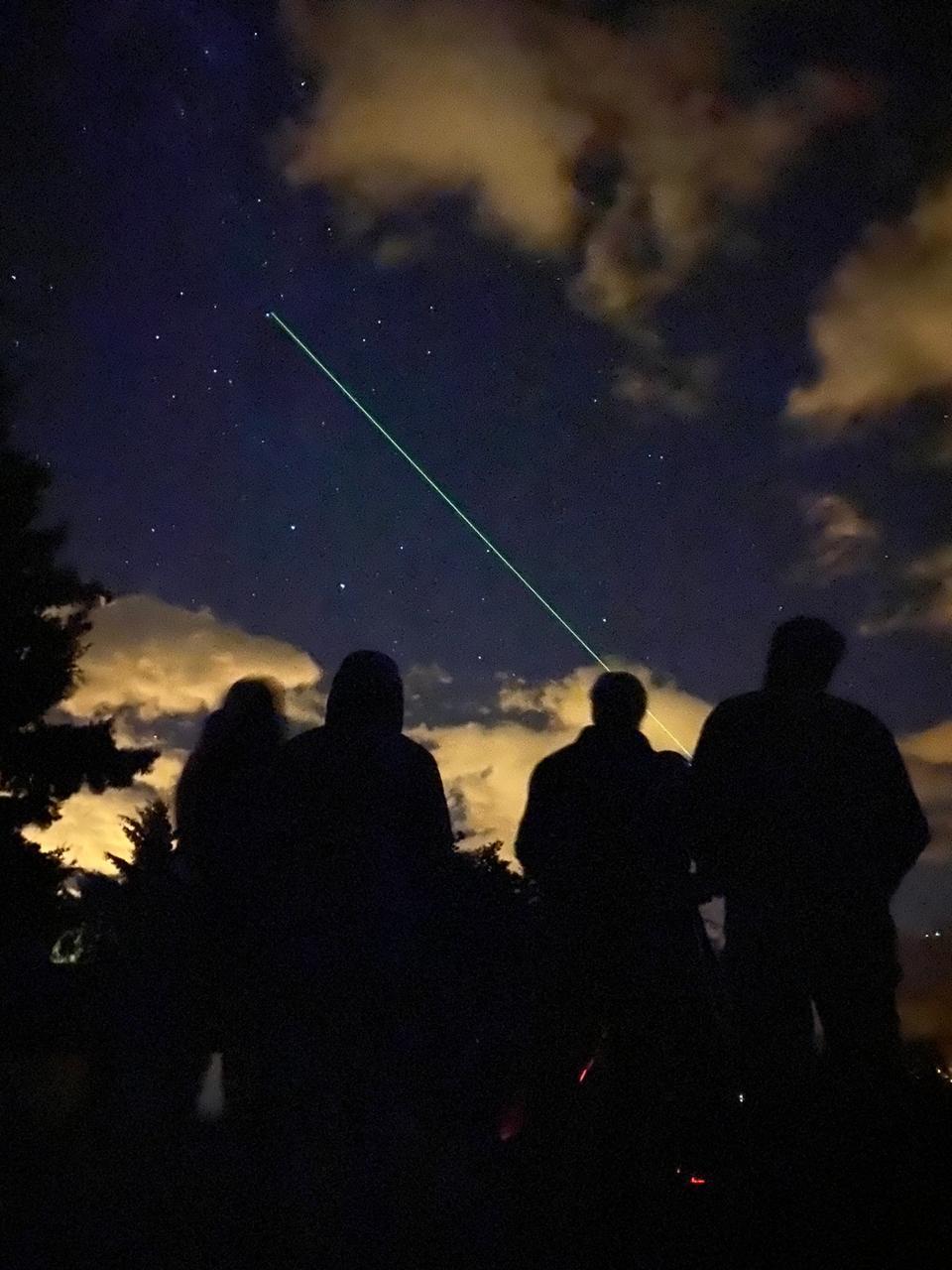 astroturismo-peninsula-san-pedro