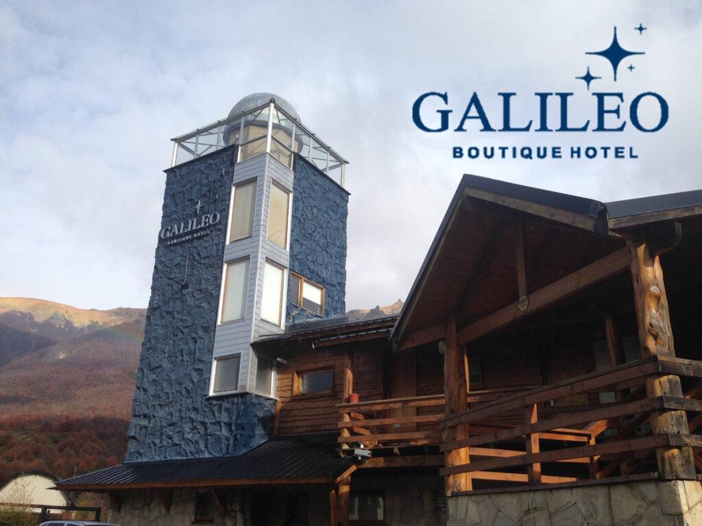 galileo-hotel